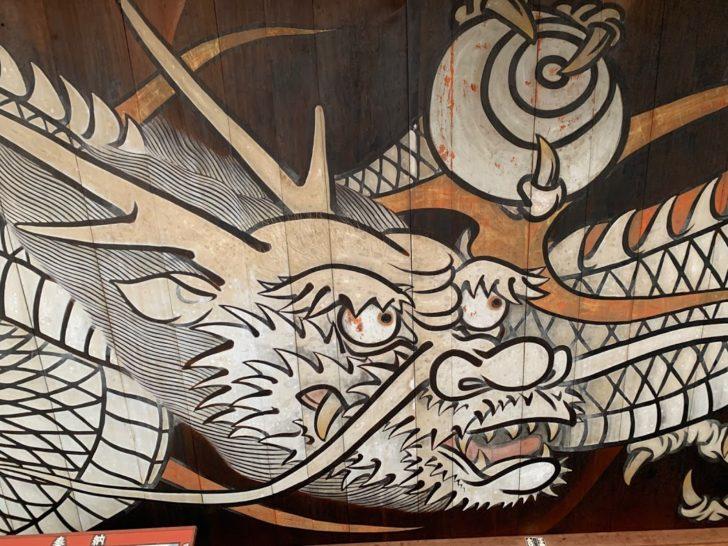 関西の秘境と絶品グルメ探検隊